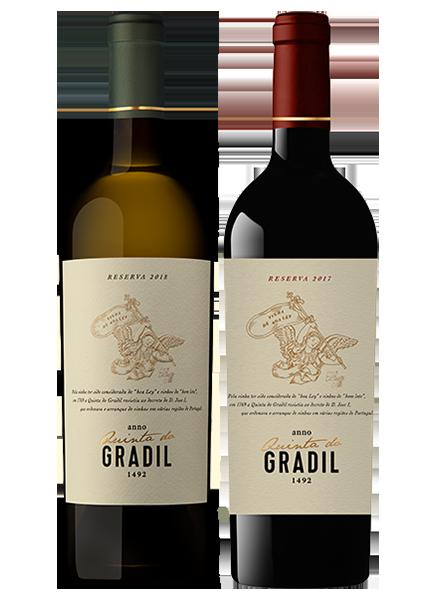 18th Century High Quality Vineyards 2