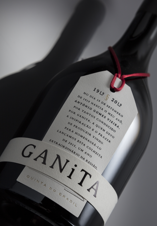 21st Century - Ganita
