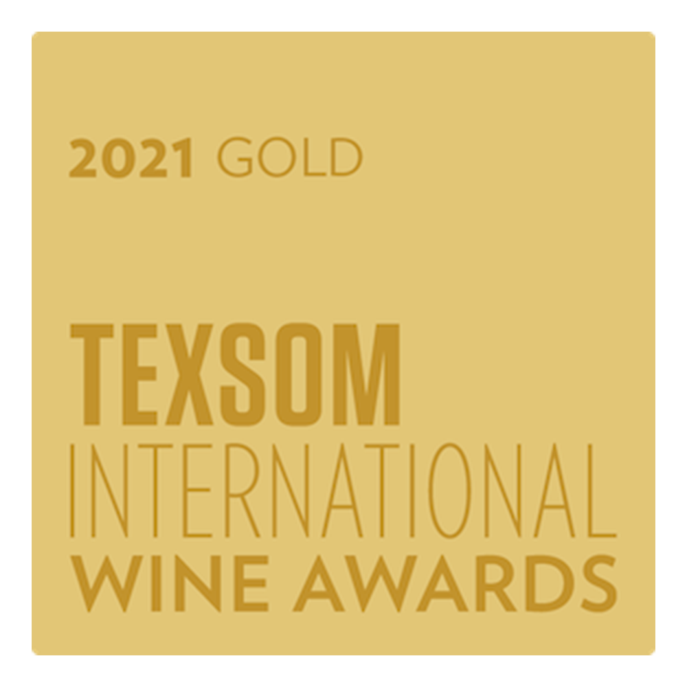 Ouro - TEXSOM 2021 1